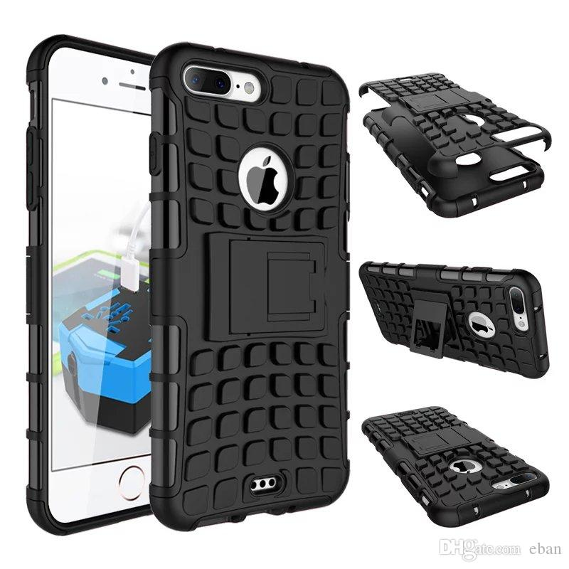 iphone 7 plus case armour