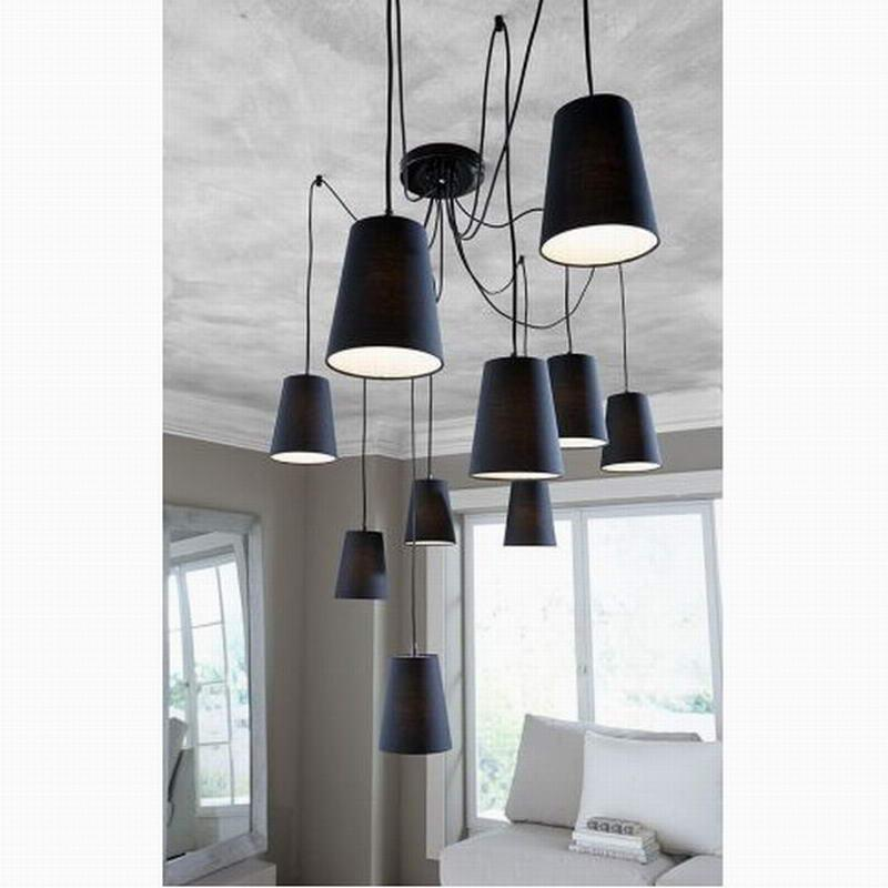 Discount Large Modern Lamp Shades | 2017 Large Modern Lamp Shades ...