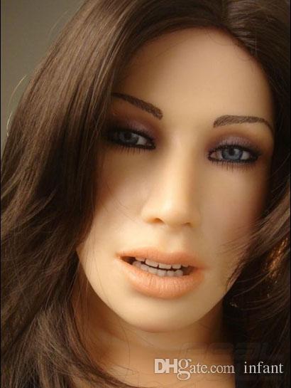 Sex Love Pop Vagina opgezet met Pop, Mannelijke Speeltjes, Half entiteit Doll True Gevoelens Luxe Upgrade Edition Model.Gratis verzending