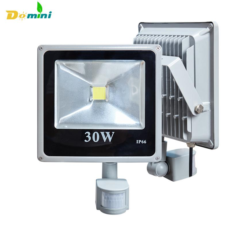 Wholesale outdoor lighting led flood light led spotlight led reflector 10w 20w 30w 50w 100w lamps floodlight with pir motion sensor ac220v wholesale outdoor lighting led flood light led spotlight led reflector 10w 20w 30w 50w 100w lamps floodlight with pi Image collections