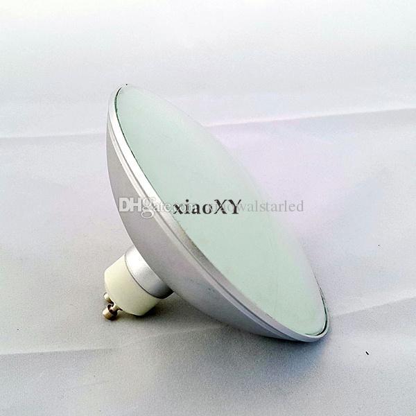freies Verschiffen smd2835 9w AR111 führte ES111 LED-Licht gu111 Lampe LED-Scheinwerfer 120-Grad-AR111 Licht für die Innenbeleuchtung