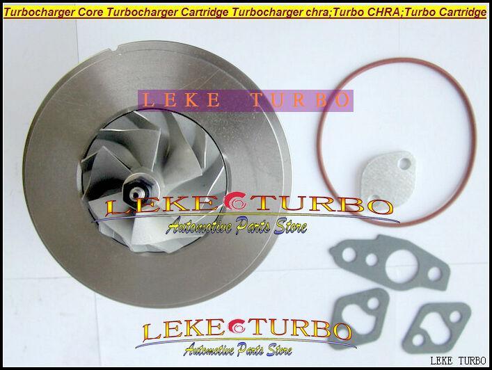 Turbocharger Core Turbocharger Cartridge Turbocharger CHRA Turbo CHRA TURBO Cartridge Toyota (1)