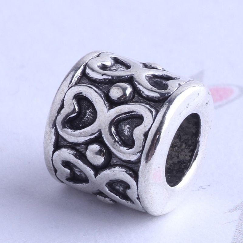 451cc19e0 Cheap Pandora Thanksgiving Charm Wholesale Colorful Beads Fit Pandora