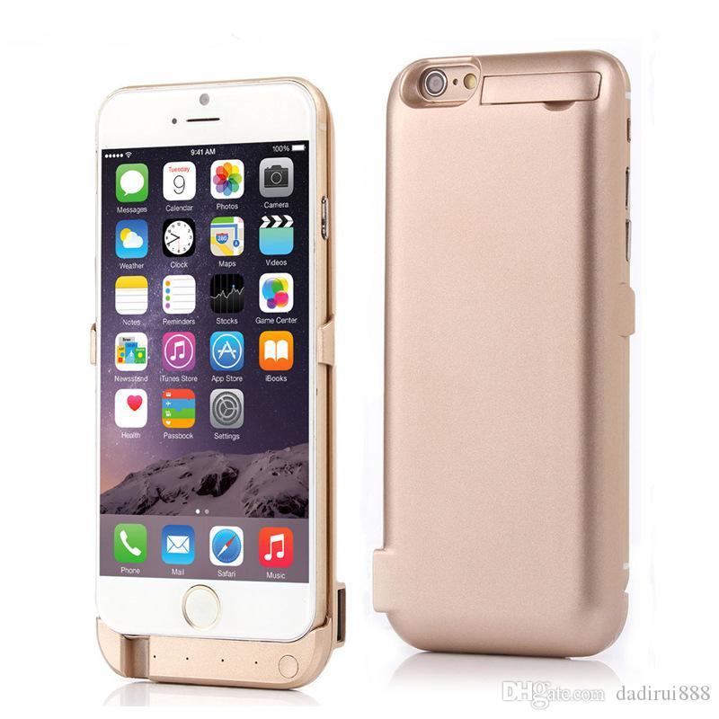 iphone 10000. 2017 10000mah for iphone 7 plus power bank case external battery 6 samsung s7 edge powerbanks custom logo from dadirui888, 10000