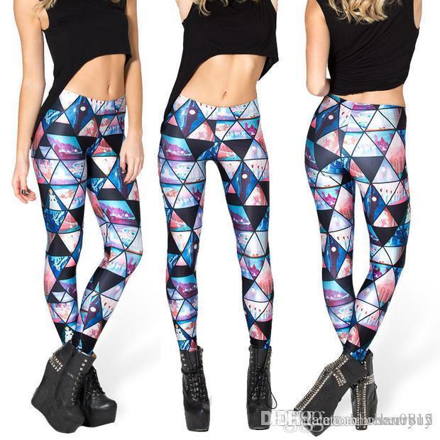 6495b1d4d4 leggings-au-lait-noir-legging-femme-cendrillon.jpg