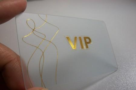 China manufacturer clear frosted business cards transparent plastic china manufacturer clear frosted business cards transparent plastic business cards clear frosted business cards transparent plastic business cards plastic reheart Image collections