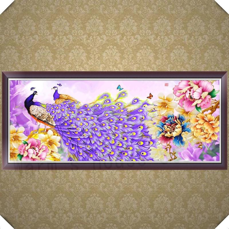 Arts,crafts & Sewing 100% Pictures 5d Diy Diamond Embroidery Marble Flowers Home Decoration Round Or Square Rhinestone Diamond Painting Cross Stich Always Buy Good