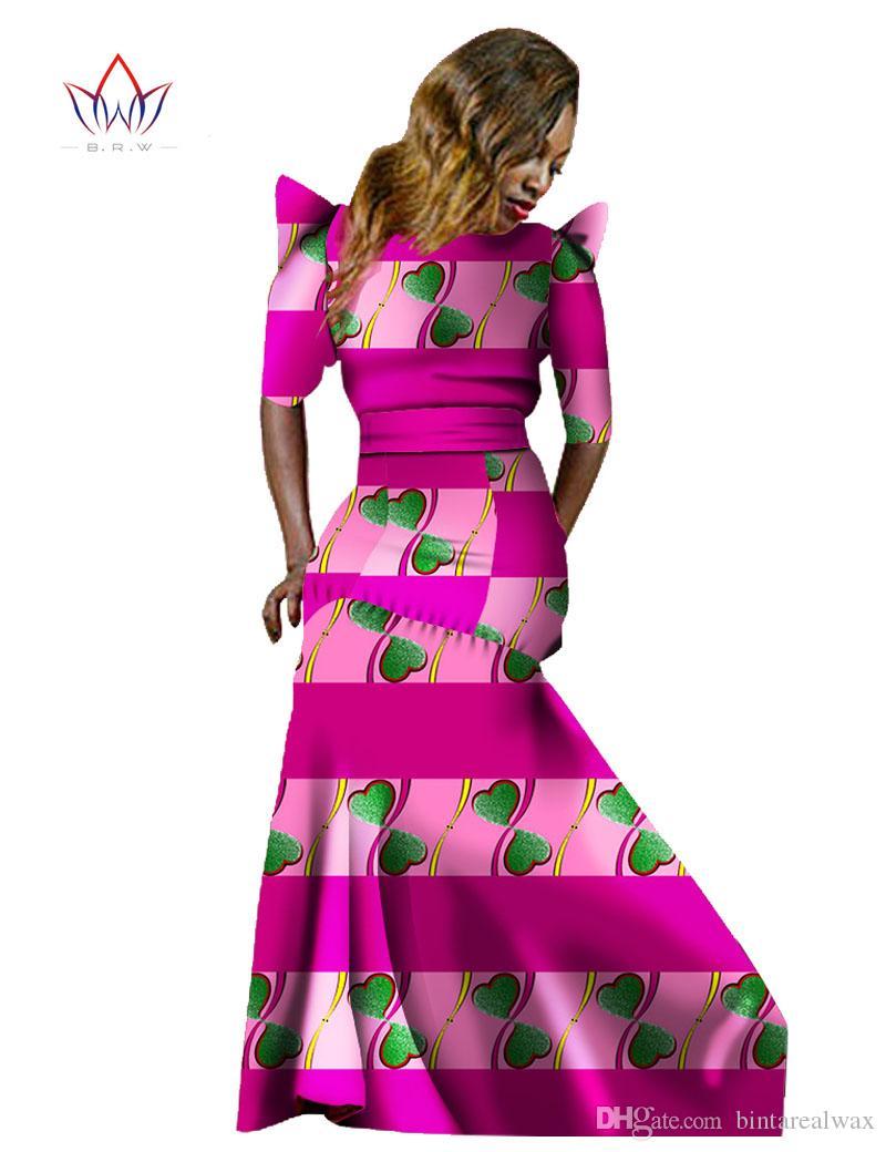 Famoso Diseñar Su Propio Vestido De Fiesta Reino Unido Ideas ...