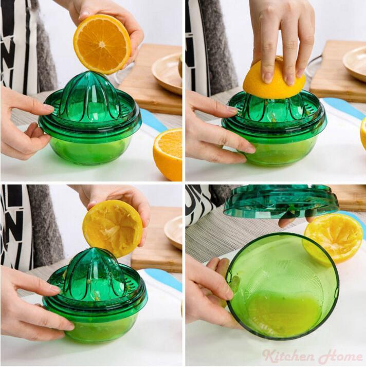 2016 Hot New Design 10 Unids / set Multifuncional Fruit Cutter Fruit Slicer Herramientas de Frutas Vegetales Cortador de Frutas Forma de La Planta Vegetales herramientas