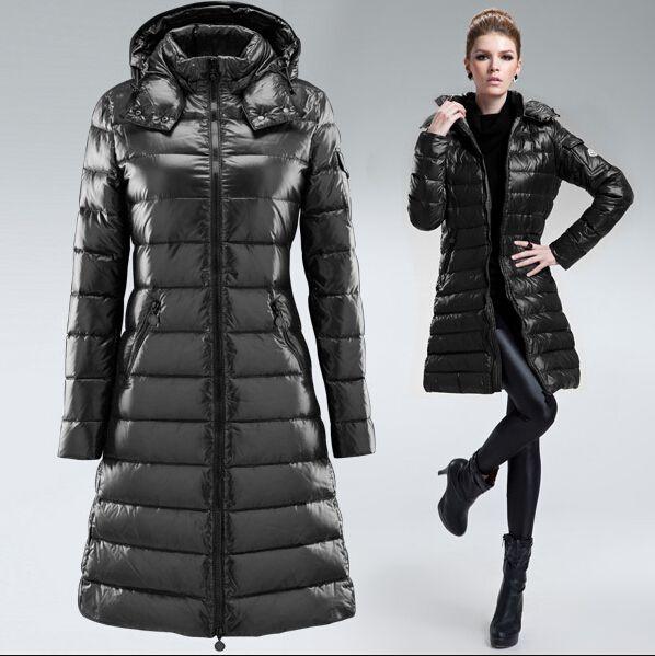 Best 2016 Winter Style Best Choice Down Coats Femme Winter Coats ...