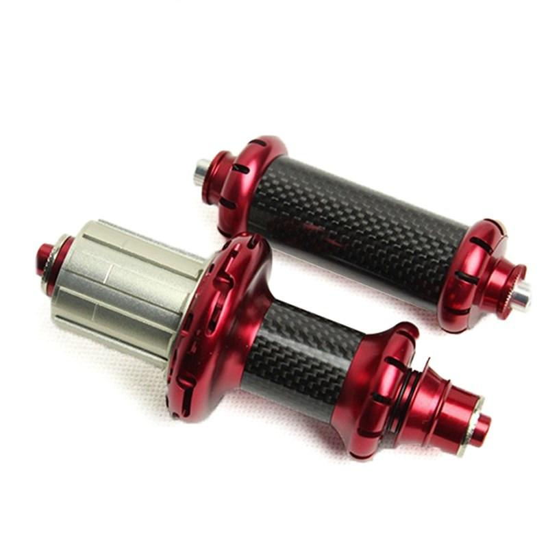 POWERWAY R36 HUB, POWERWAY R36 HUB Front And Rear Wheel Hub Bearing Hubs