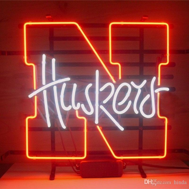 2018 1714 inches letters form diy led glass neon sign flex rope 2018 1714 inches letters form diy led glass neon sign flex rope light indooroutdoor decoration rgb voltage 110v 240v from hinda 9949 dhgate aloadofball Gallery