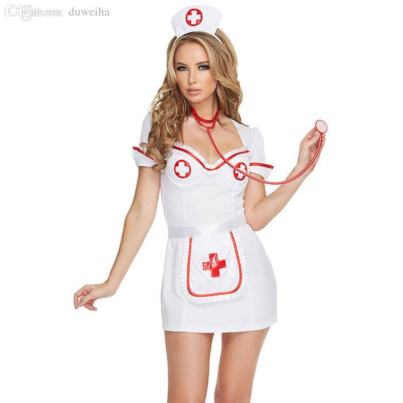 Sexy nurse pictures