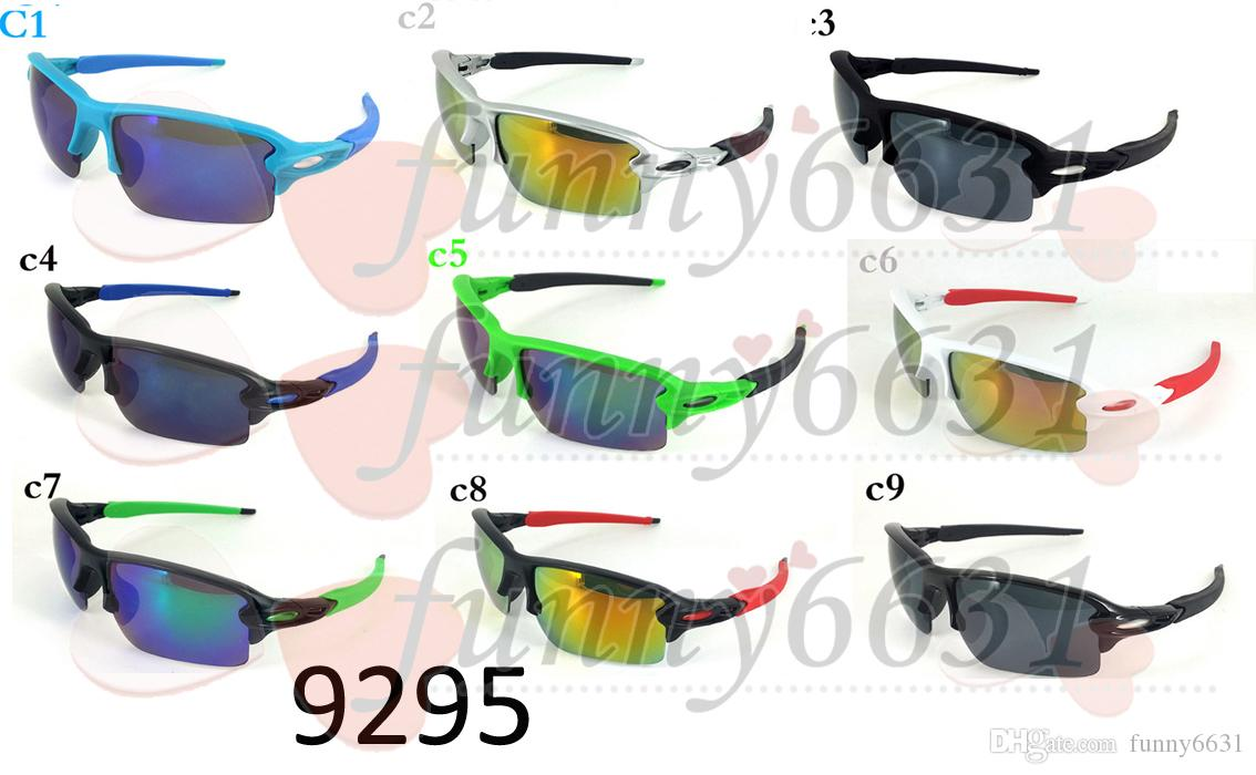 MOW=summer newest women driving galss goggles cycling sports dazzling eyeglasses man outdoors coating sun glass A++