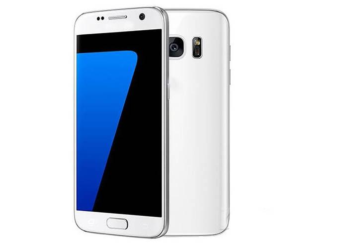 DHL Freeshiiping Newest unlocked 5.0 inch cell phone MTK6580 Quad Core Android 5.1 Smart phone 512M/4G.