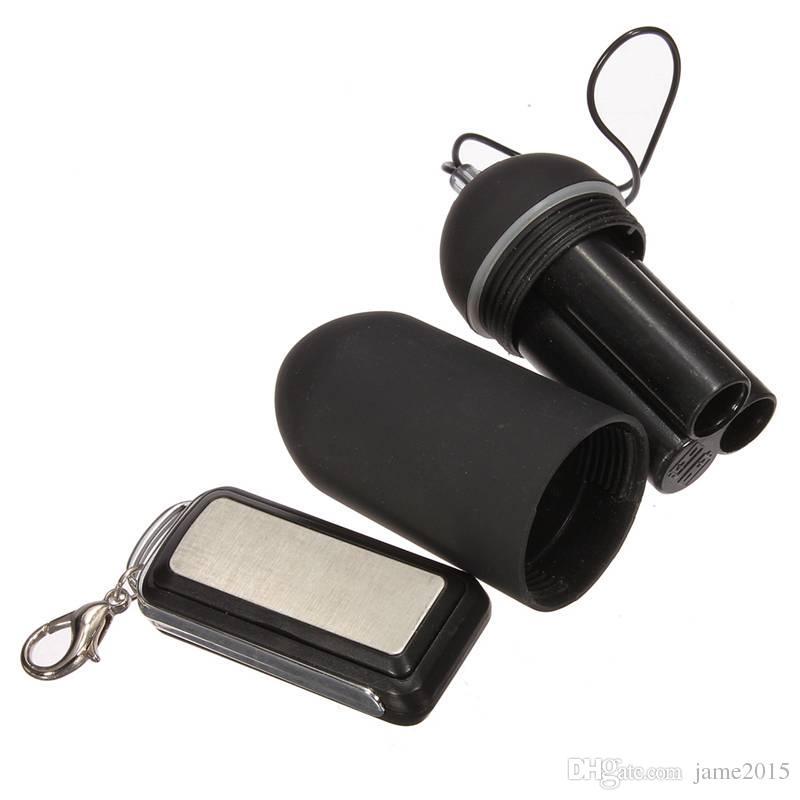 Imperméable Puissant Sans Fil G-spot Clitoris Stimulateur Bullet Vibrateurs Mini Vibrateur Télécommande Vibrateur adulte Sex Toys Pour Les Femmes