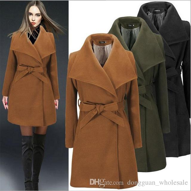 Elegant European Coats Online | Elegant European Coats for Sale