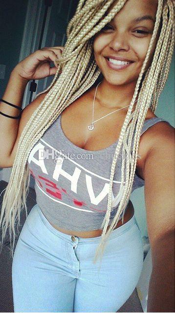 two toned colors cheap ombre kanekalon braiding hair two tone expression braiding