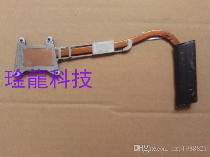 803016-001 HP eEliteBook 용 냉각기 UMA 용 840 G2 740 G2 냉각 방열판
