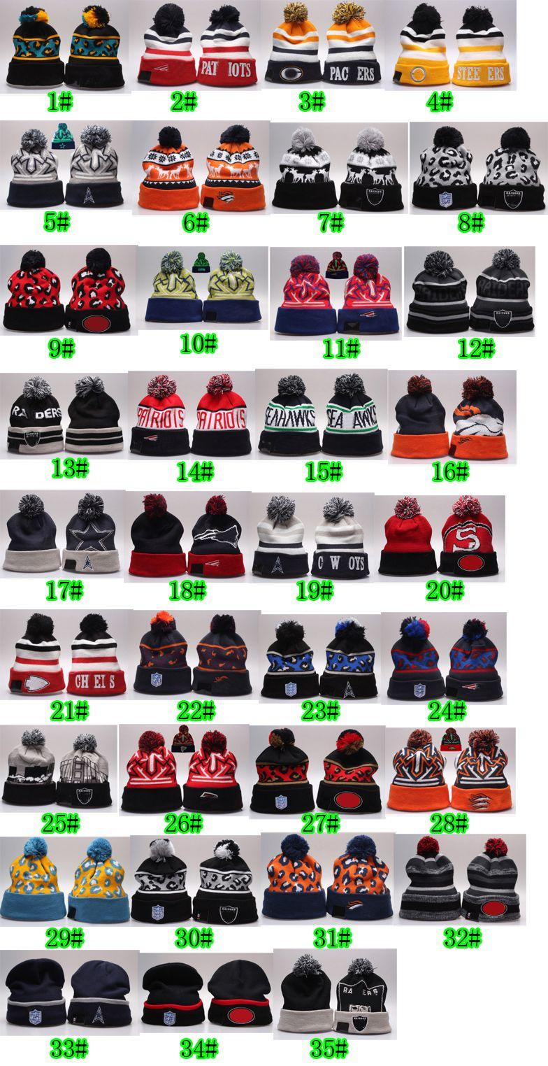 christmas hot sale winter Europe type cap man Football woolen hat Hip-hop hat ladies woman keep warm hats fashion cap free shippin