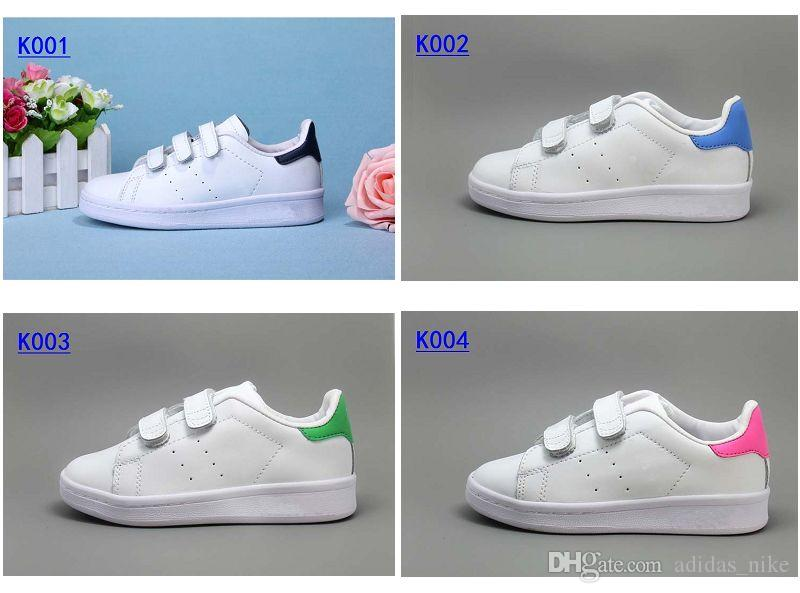 stan smith enfants garcon