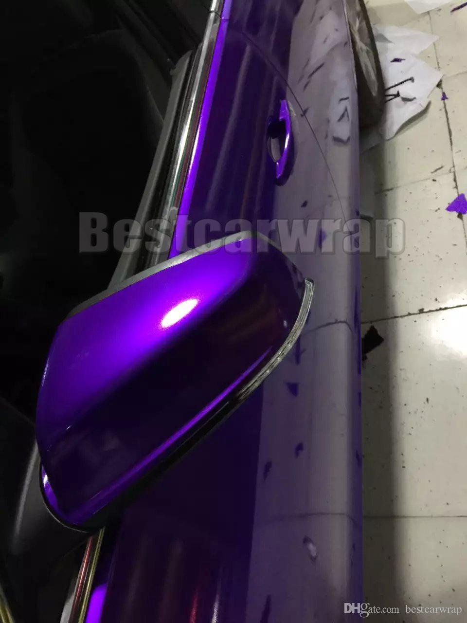 Cheap Paint Jobs For Your Car