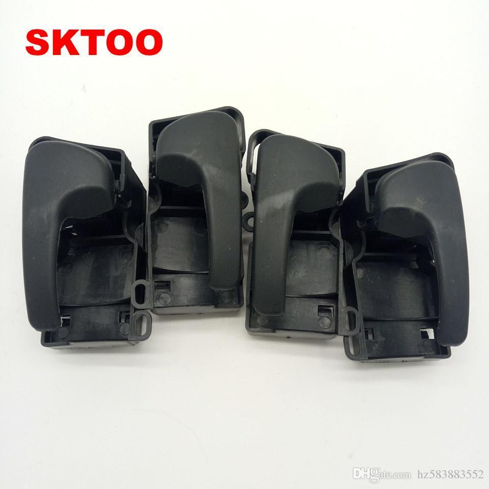 For Volkswagen Passat B4 Door Handle / Interior Handle Four Door ...
