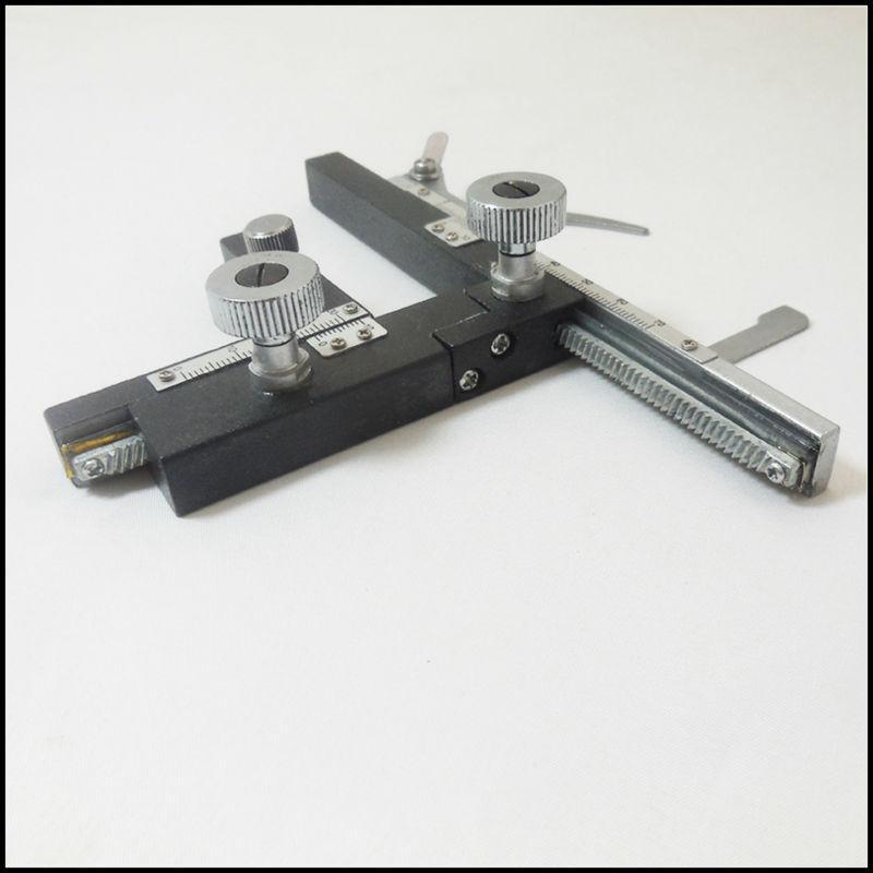 X-YStage001-05