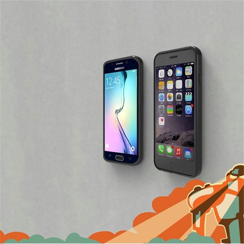 custodia antigravita iphone 6s