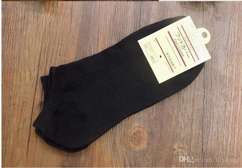 Spring/Summer season Cotton classic business brand men knitted socks,sports socks,Basketball ankle socks, men sport compression socks