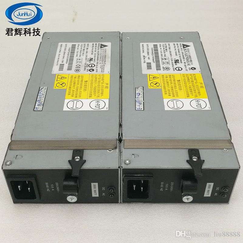 Power Supply For Dell L240am 01 Nyx5d H240as 02 4gjv9 D240es 02 ...