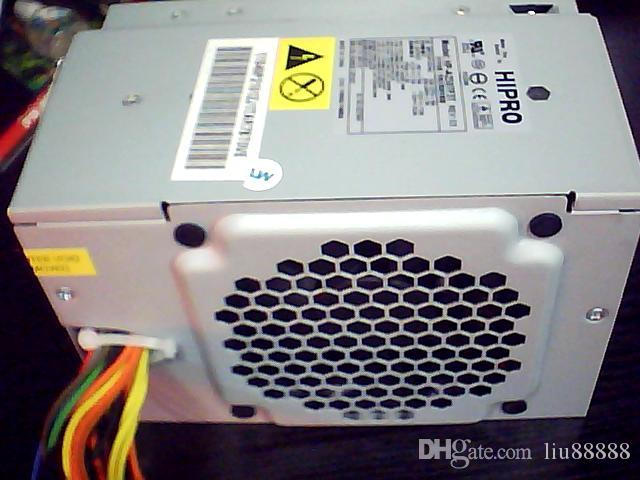 Hochwertiges Server-Netzteil für HP-A2307F3T