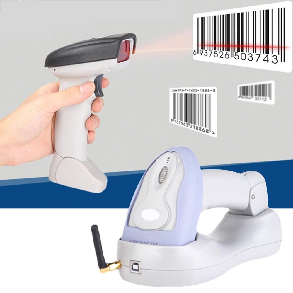 Business Card Scanner Bluetooth Choice Image - Card Design And ...