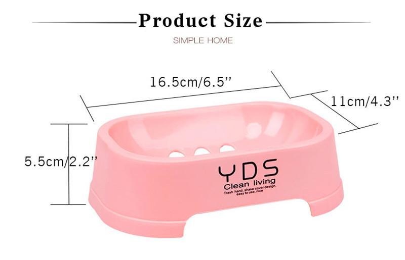 soap dish (1)