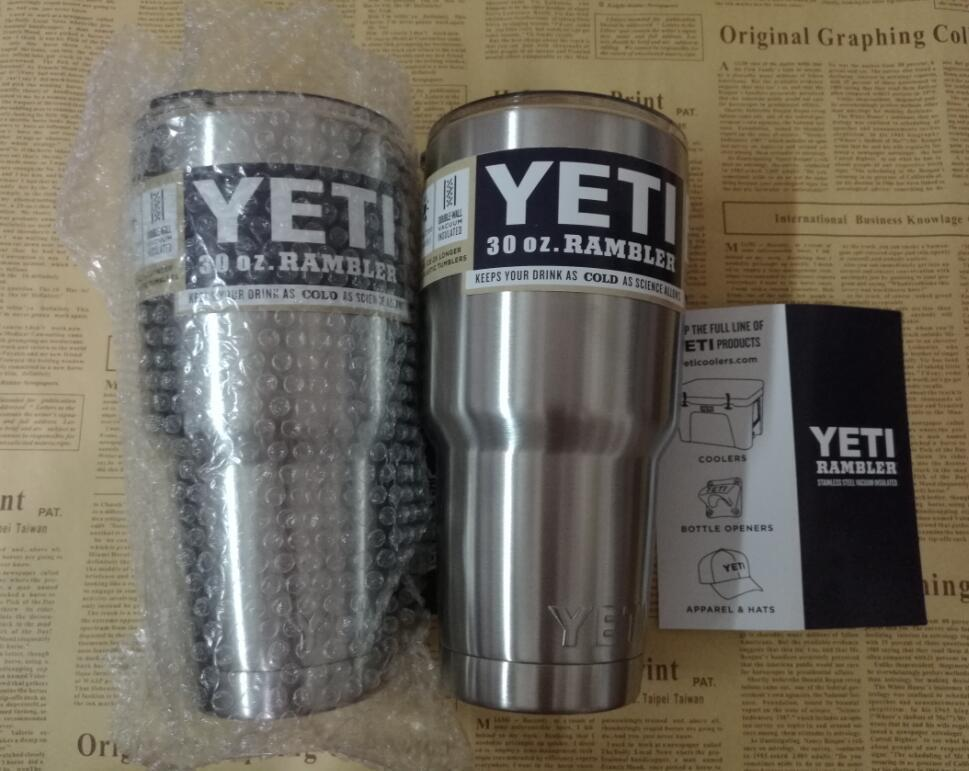 2016 New Spillproof Lids For Yeti Cups Lids Yeti Cup Lid