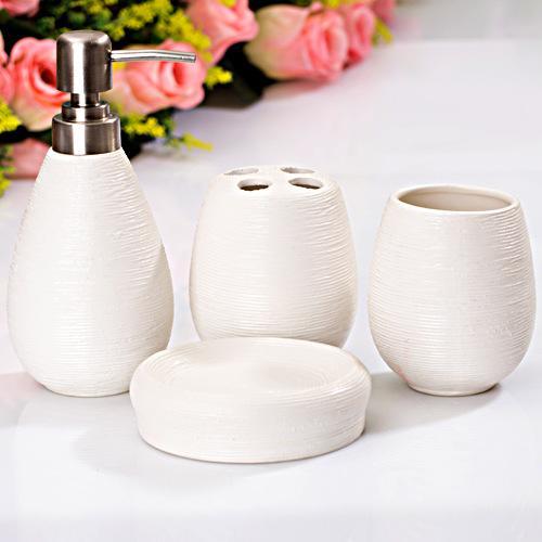 bathroom set (2)