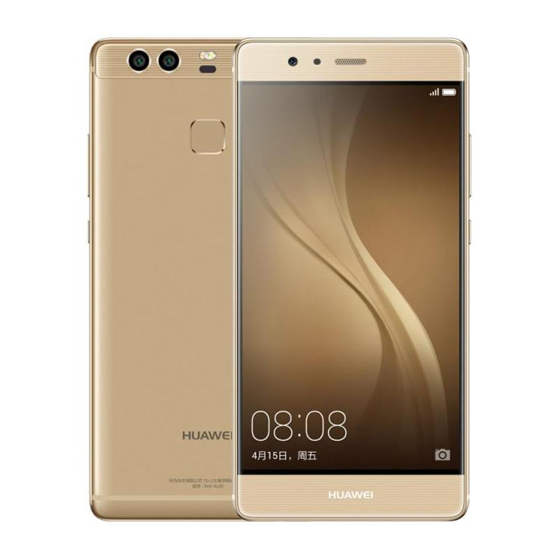 huawei phones price list p9. see larger image huawei phones price list p9