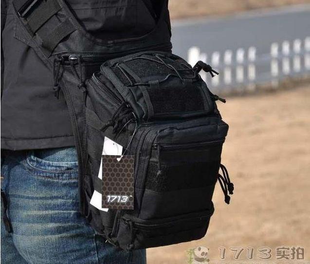 outdoor SLR camera bag shoulder bag hiking bag fashion men Duffel Bags Outdoor Packs