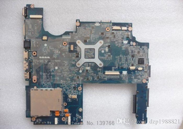 486542-001 für HP Pavilion DV7 DV7-1000 Motherboard Laptop AMD Board 100% voll getestet und garantiert