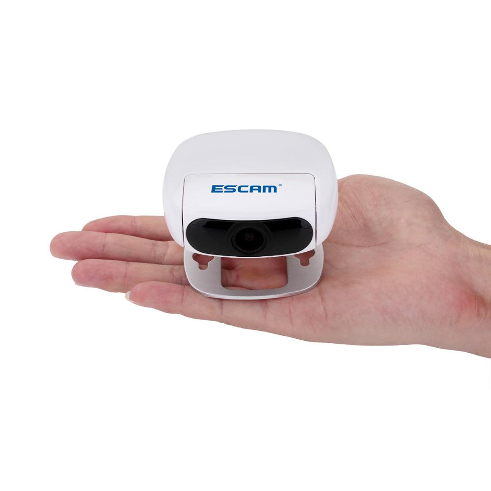 2016 VStarcam HD Wireless IP Camera IR-Cut Night Vision Audio Recording Network CCTV Onvif Indoor IP