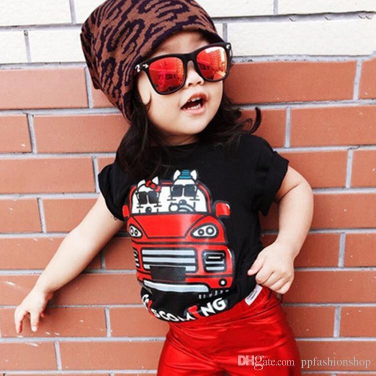 2017 النظارات الشمسية للأطفال جديدة ، أزياء البرية اللون فيلم نظارات شمسية للطفل ، النظارات الشمسية شخصية فريدة من نوعها ، نظارات الطفل بالجملة