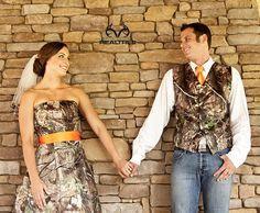 2018 2016 New Orange Tie Groom Neck Tie For Country Wedding Cusom ...