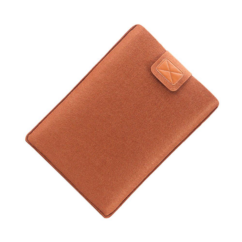 "Bag Case Notebook Cover for 11"" 13"" 15"" Macbook Air Pro Retina Ultrabook Laptop Tablet PC Anti-scratch"