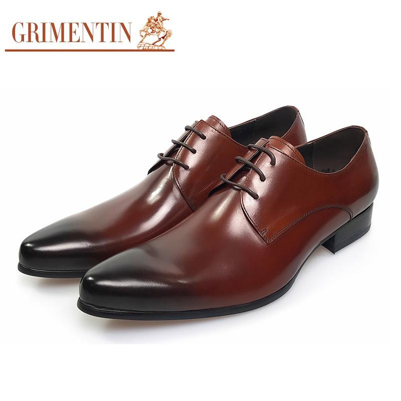 caterpillar shoes formal men attire