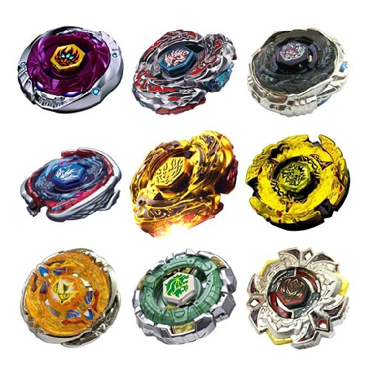 beyblade metal fusion 4d set beyblade gyro toys with. Black Bedroom Furniture Sets. Home Design Ideas
