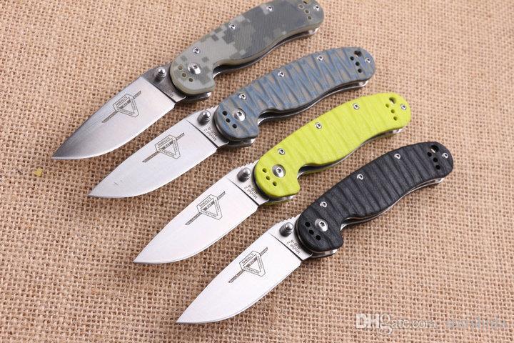 большее количество топ 10 ножей для походов глистов опасны