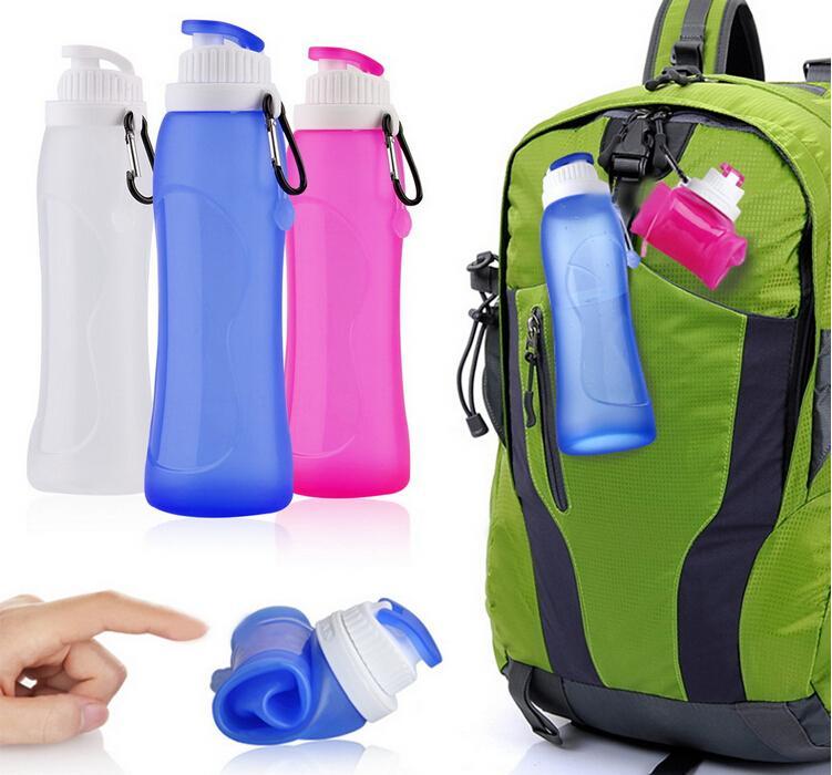 D'eau Bouteille Acheter Pliable En Portable Réutilisable txqtUIwP