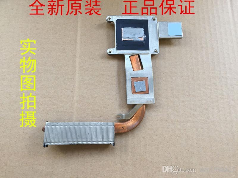 647604-001 برودة لأجهزة الكمبيوتر المحمول HP 8560P 8570P تبريد غرفة تبريد تبريد شحن مجاني