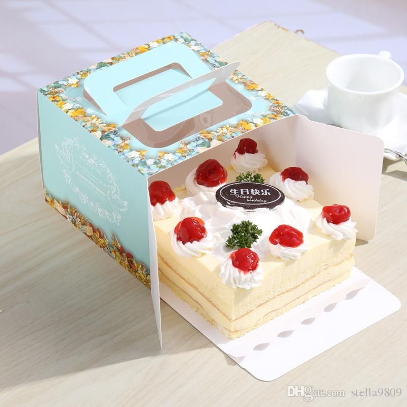 Cake Decorations Corations
