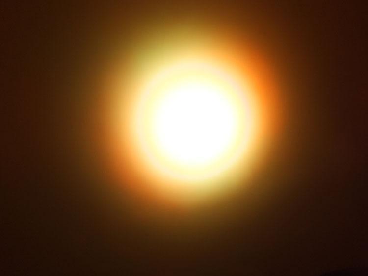 18 W RGB luz do laser LEVOU Luz Do Estágio Par DMX-512 Chrismas Light Laser stage iluminação Projetor Partido DJ Luz